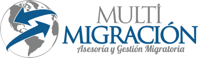 Multimigración
